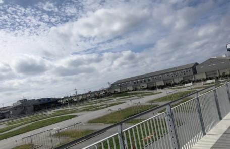 沖縄県、一発試験、飲酒運転、うっかり失効、