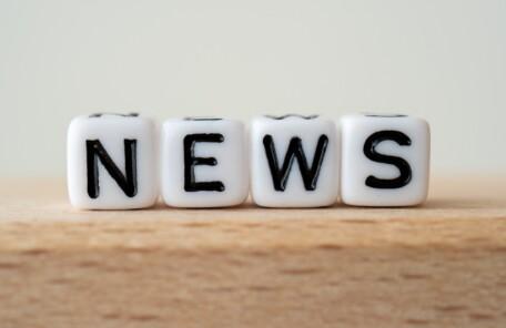 NEWS、ニュース、プレスリリース